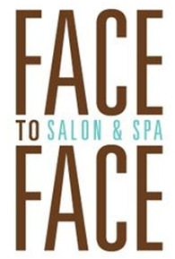 Face to Face Salon
